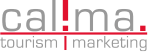 logotipo calima